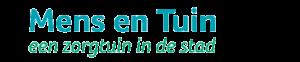 Stichting Mens en Tuin