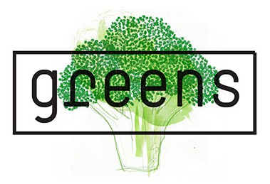 Samenwerking Greens in the Park
