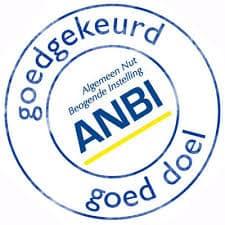 ANBI_stichting